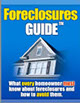 forclosure_guide_for_home_owners_in_greenville_easley_south_carolina