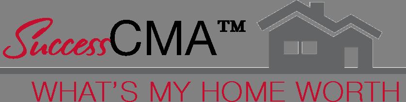 Success-CMA-Logo