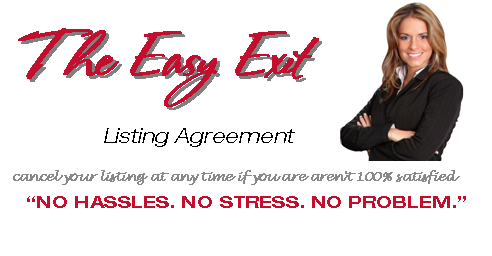 easy-exit