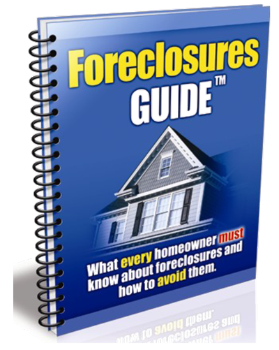 Landing-Page-Avoid-Foreclosure