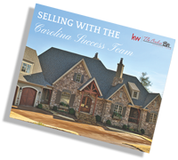 Preparing-Your-Home-For-Sale