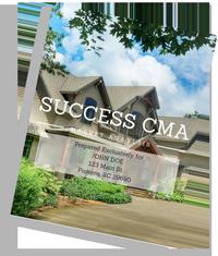 Success-CMA-book