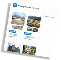 cma-request-see-nearby-homes