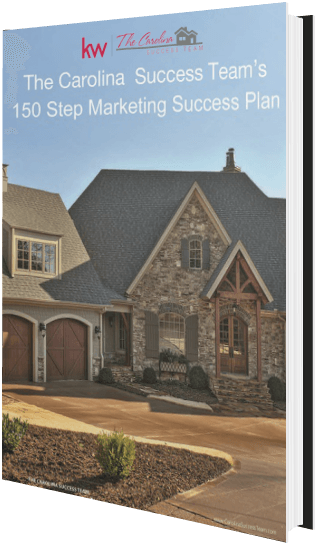 Sell Your Home in Greenville