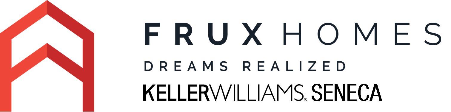 Frux Homes | Samantha Lee